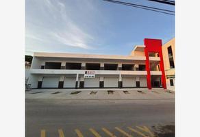 Foto de local en renta en torres quintero 209, altamira centro, altamira, tamaulipas, 17294998 No. 01