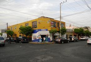 Foto de edificio en venta en torres quintero , el retiro, guadalajara, jalisco, 0 No. 01