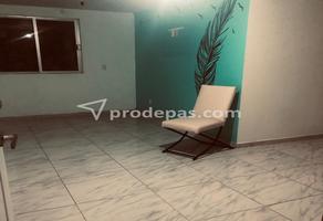 Foto de departamento en renta en torres quintero , san miguel, iztapalapa, df / cdmx, 19002727 No. 01