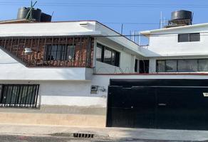 Foto de casa en venta en torres quintero si/n, zona escolar, gustavo a. madero, df / cdmx, 0 No. 01