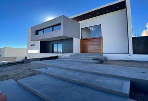 Foto de casa en venta en torrey pines , bosques de san francisco i y ii, chihuahua, chihuahua, 20692616 No. 01