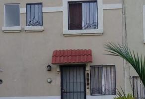 Foto de casa en venta en torrijos 1156, praderas del sol, tonalá, jalisco, 0 No. 01