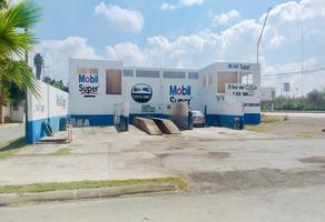 Foto de terreno comercial en renta en torrreon matamoros
