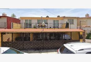 Foto de casa en venta en tortolas 21, las alamedas, atizapán de zaragoza, méxico, 0 No. 01