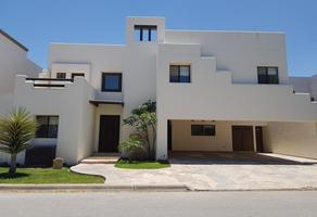 Foto de casa en renta en tortolas , las villas 7ma etapa, torreón, coahuila de zaragoza, 0 No. 01