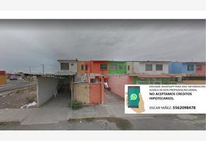 Foto de casa en venta en tortuga 478, geovillas los pinos ii, veracruz, veracruz de ignacio de la llave, 0 No. 01