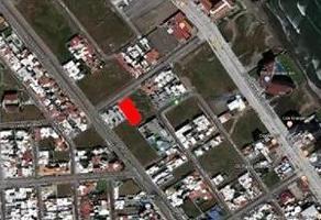 Foto de terreno habitacional en venta en tortuga , costa de oro, boca del río, veracruz de ignacio de la llave, 14016429 No. 01