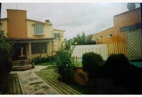 Foto de casa en venta en tortuga esquina colón en esquina, granjas banthí sección so, san juan del río, querétaro, 6344979 No. 01