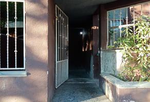 Foto de casa en venta en tortugas 085, 8 de octubre 1a sección, la paz, baja california sur, 18679084 No. 01