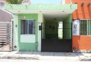 Foto de casa en venta en tortugas , las dunas, ciudad madero, tamaulipas, 17244424 No. 01