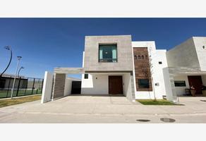Foto de casa en venta en toscana 00, residencial la hacienda, torreón, coahuila de zaragoza, 19122766 No. 01
