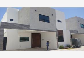 Foto de casa en venta en toscana 2, ampliación senderos, torreón, coahuila de zaragoza, 0 No. 01