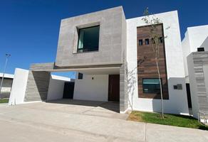 Foto de casa en venta en toscana , ampliación senderos, torreón, coahuila de zaragoza, 17309421 No. 01