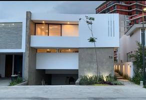 Foto de casa en venta en toscana , valle real, zapopan, jalisco, 0 No. 01