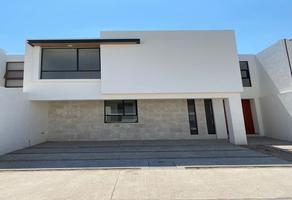 Foto de casa en venta en toscano 3, zona industrial, san luis potosí, san luis potosí, 20446766 No. 01