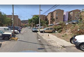 Foto de departamento en venta en totli (antes congreso de apatzingan) cond. g, edificio 2, josé maria morelos y pavón, iztapalapa, df / cdmx, 0 No. 01