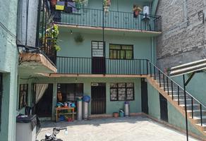 Foto de casa en venta en totli , santa isabel tola, gustavo a. madero, df / cdmx, 17102682 No. 01