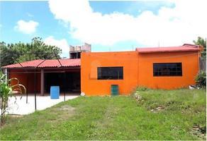 Foto de casa en venta en totolapan, morelos, mexico , nepopualco, totolapan, morelos, 5709659 No. 01