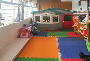 Foto de casa en venta en totolapan , pedregal de san nicolás 4a sección, tlalpan, df / cdmx, 0 No. 01