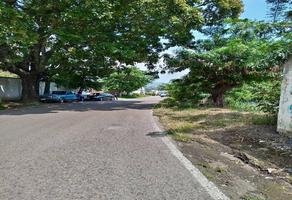 Foto de terreno habitacional en venta en  , totolapan, totolapan, morelos, 19119676 No. 01