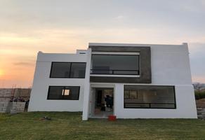 Foto de casa en venta en totolapan , totolapan, totolapan, morelos, 0 No. 01