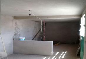 Foto de terreno habitacional en venta en  , totolzingo, acolman, méxico, 12826599 No. 01
