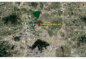 Foto de terreno habitacional en venta en totonacas 16, santa rita, tultepec, méxico, 0 No. 01