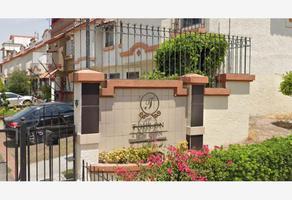 Foto de casa en venta en toulon 10, villa del real, tecámac, méxico, 15812551 No. 01