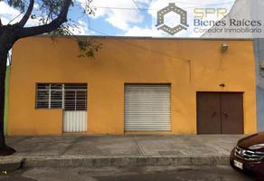 Foto de casa en venta en  , trabajadores de hierro, azcapotzalco, df / cdmx, 0 No. 01