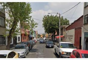 Foto de casa en venta en trabajo y previsión social 0, federal, venustiano carranza, df / cdmx, 0 No. 01