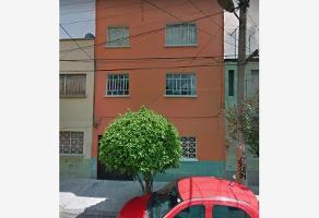 Foto de casa en venta en trabajo y previsión social 432, federal, venustiano carranza, df / cdmx, 11935034 No. 01