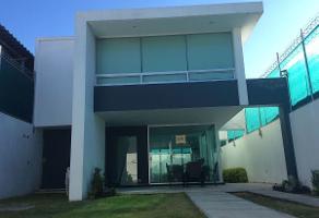 Foto de casa en venta en tractorista , artesanos, san pedro tlaquepaque, jalisco, 14256970 No. 01