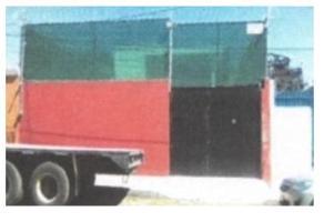 Foto de casa en venta en tractoristas , artesanos, san pedro tlaquepaque, jalisco, 8972122 No. 01