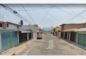 Foto de casa en venta en tragacantos 0, villa de las flores 2a sección (unidad coacalco), coacalco de berriozábal, méxico, 19155987 No. 01