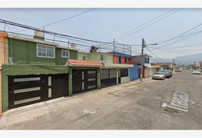 Foto de casa en venta en tragacantos #0, villa de las flores 2a sección (unidad coacalco), coacalco de berriozábal, méxico, 0 No. 01