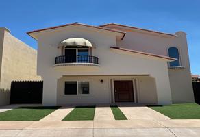 Foto de casa en renta en traiano , country club residencial, hermosillo, sonora, 0 No. 01
