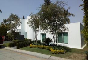 Foto de casa en venta en tranquila , club de golf santa anita, tlajomulco de zúñiga, jalisco, 0 No. 02