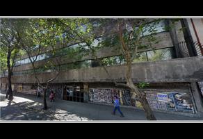 Foto de local en venta en  , transito, cuauhtémoc, df / cdmx, 13688181 No. 01