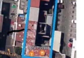 Foto de terreno comercial en venta en  , transito, cuauhtémoc, df / cdmx, 0 No. 01