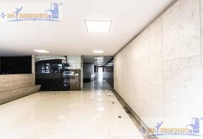 Foto de edificio en renta en  , transito, cuauhtémoc, df / cdmx, 15713852 No. 01