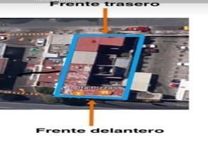 Foto de terreno comercial en venta en  , transito, cuauhtémoc, df / cdmx, 15782802 No. 01