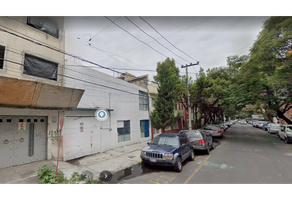 Foto de casa en venta en  , transito, cuauhtémoc, df / cdmx, 17076340 No. 01