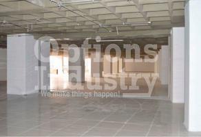 Foto de edificio en renta en  , transito, cuauhtémoc, df / cdmx, 17927034 No. 01