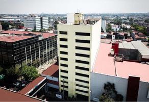 Foto de edificio en renta en  , transito, cuauhtémoc, df / cdmx, 18928958 No. 01