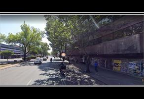 Foto de oficina en venta en  , transito, cuauhtémoc, df / cdmx, 19139394 No. 01