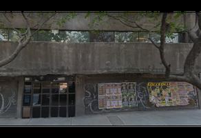 Foto de oficina en venta en  , transito, cuauhtémoc, df / cdmx, 0 No. 01