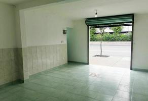 Foto de local en renta en  , transito, cuauhtémoc, df / cdmx, 0 No. 01