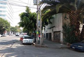 Foto de local en venta en  , transito, cuauhtémoc, df / cdmx, 0 No. 01