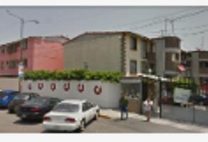 Foto de departamento en venta en transportistas 50, álvaro obregón, iztapalapa, df / cdmx, 15317302 No. 01