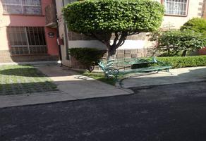 Foto de departamento en venta en transportistas , álvaro obregón, iztapalapa, df / cdmx, 14957691 No. 01